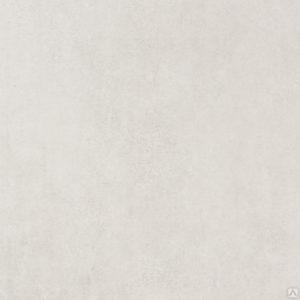 Напольная кафельная плитка «Гермес»