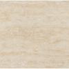 Напольная кафельная плитка «Marmi Beige»