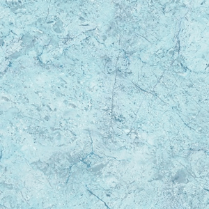 Панели ПВХ «Мрамор голубой»