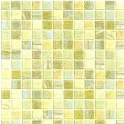 Панели ПВХ «Мозаика Изумрудная»