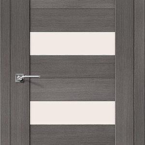 Двери межкомнатные «Порта-1» — «В Комплекте»