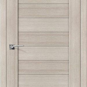 Двери межкомнатные «Порта-2» — «В Комплекте»