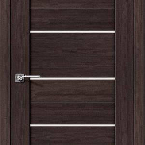 Двери межкомнатные «Порта-3» — «В Комплекте»