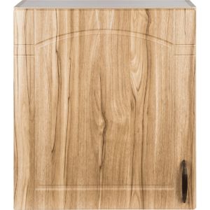 Шкаф навесной «Светлый Клён» 60 см.