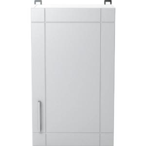 Шкаф навесной «Нежность» 40 см.