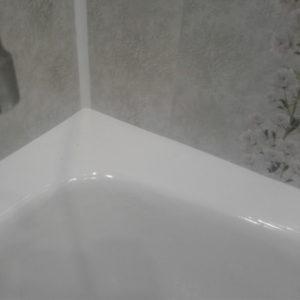 Гидроизоляция примыкание ванны
