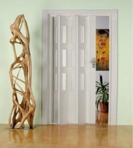 Дверь-гармошка Фаворит