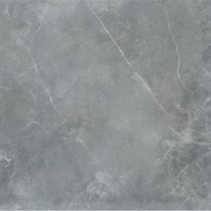 Керамогранит «Дора» 40×40 см 1.6 м² цвет серый