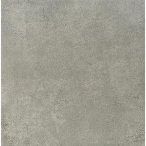Керамогранит Kerama Marazzi «Флэт» 30×30 см 1.44 м² цвет тёмно-серый