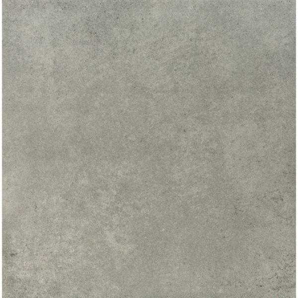 Керамогранит Kerama Marazzi «Флэт» 30x30 см 1.44 м² цвет тёмно-серый