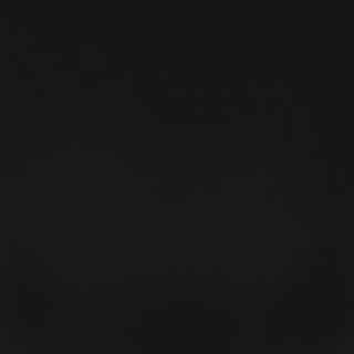 Керамогранит «Гармония» 30х30 см 1.44 м2 цвет чёрный