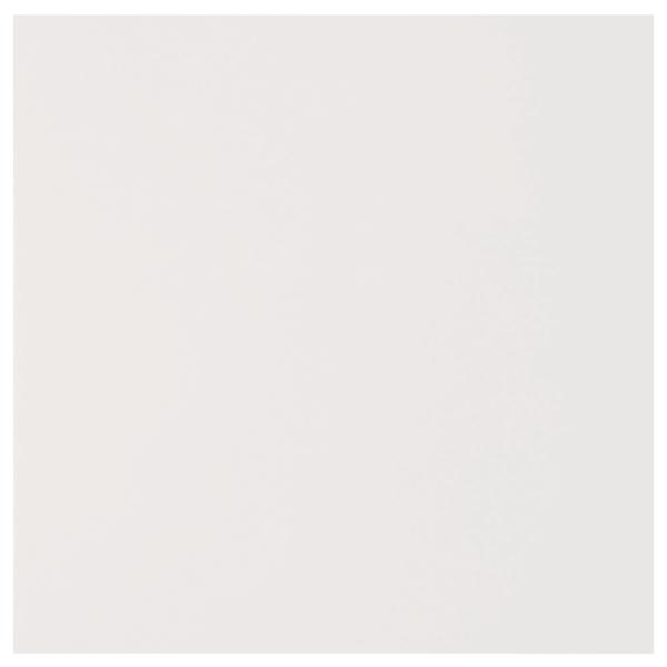 Керамогранит «Гармония» 30х30 см 1.44 м2 цвет белый