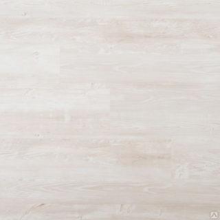 Ламинат Artens «Сосна Касканья» 32 класс