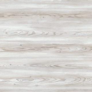 Ламинат «Сосна Снежная» 32 класс