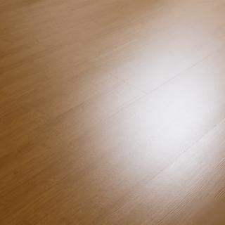 Ламинат «Бамбук светлый» 31 класс