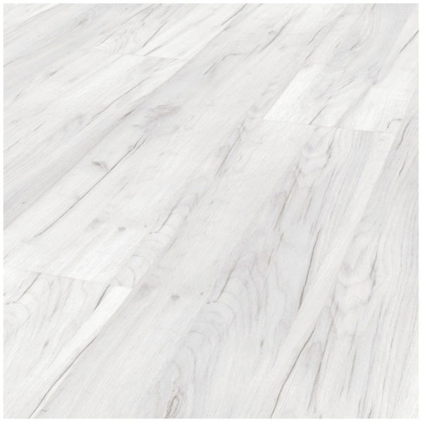 Ламинат «Дуб Белый Крафт» 33 класс