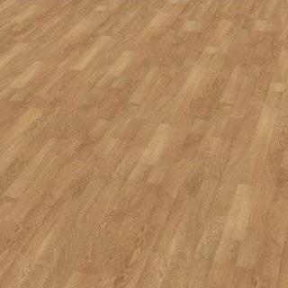 Ламинат «Дуб дощатый» 31 класс