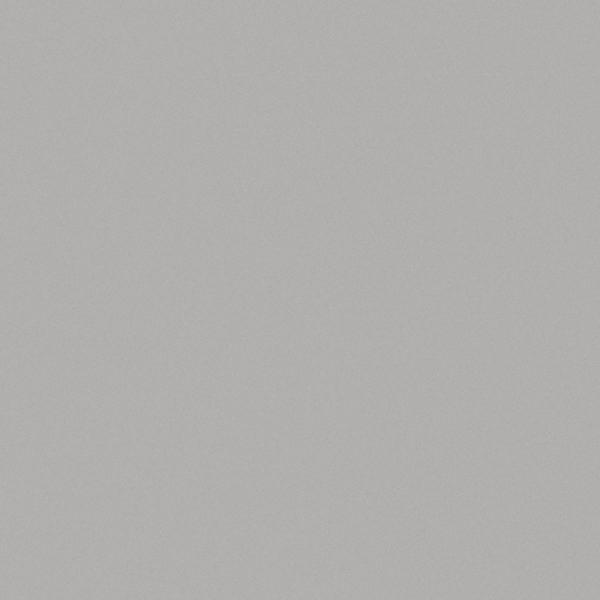 Керамогранит Unitile «Моноколор» 40x40 см 1.6 м² цвет серый