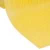 Подложка вентилируемая «ПНП» 3.5 мм 12 м²
