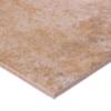 Керамогранит «Рустик» 30х30 см 1.44 м2 цвет коричневый