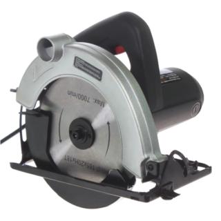 Циркулярная пила HF-CS01A-185, 800 Вт, 185 мм